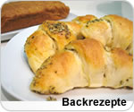 Backrezepte